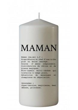 """""""Définition d'une Maman"""""""