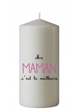 """""""Ma Maman c'est la meilleure"""""""