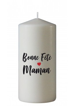 """""""Bonne Fête Maman"""""""