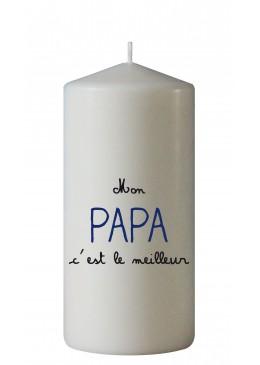"""""""Mon Papa c'est le meilleur"""""""