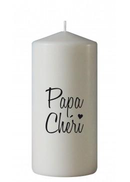 """""""Papa Chéri"""""""